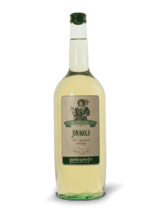 Bio Apfelmost – Jonagold 1l