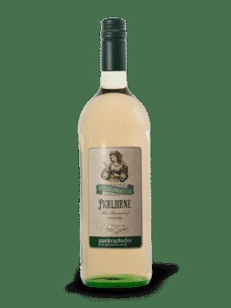 Bio Birnenmost – Pichlbirne 1l