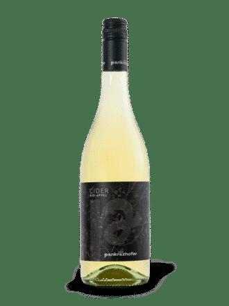 Bio Apfel Cider